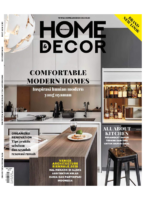Home & Decor_OctoberNovember 2018_Indonesia