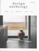 Design Anthology_December 2018_UK