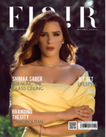 Flair_September:October 2018_UAE