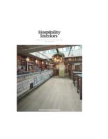 Hospitality Interiors_ June 2018