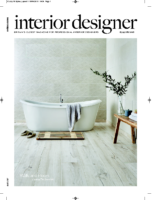 Interior Designer_July 2018
