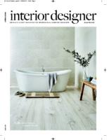 Interior Designer_July 2018