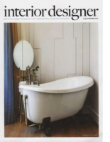 Interior Designer_November Issue_UK