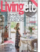 Living etc_August 2018